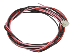 Cable harness X6