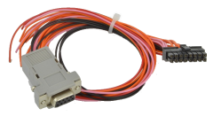 Cable harness Z2