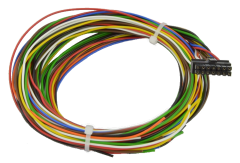 Cable harness Z3