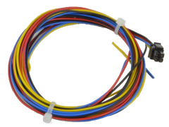 Cable harness Z4
