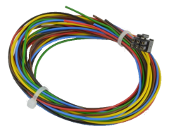 Cable harness Z5