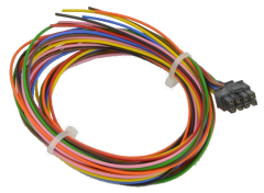 Cable harness Z6