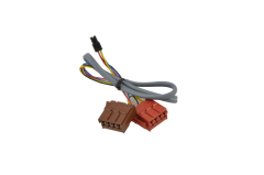 Cable harness Z8B