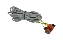 Cable harness Z9B