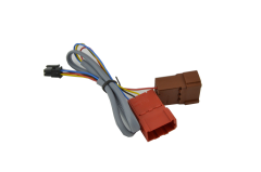 Cable harness Z8C