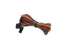 Cable harness Z1B