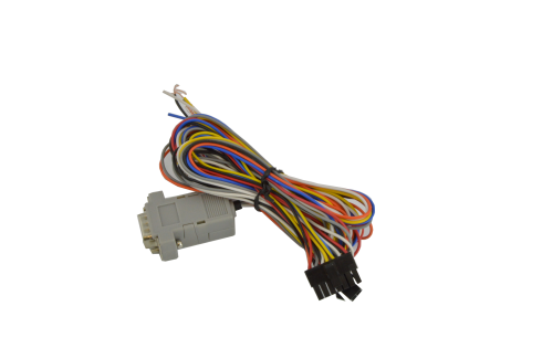 Cable harness Z9A